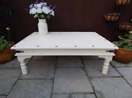 Shabby Chic Coffee Tables Shabby Chic Coffee Tables Second Hand Household Furniture Buy