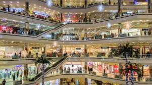 shopping malls may be in deeper trouble says new report news