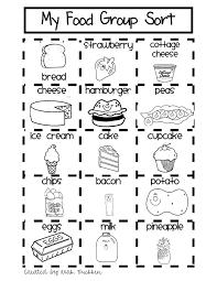 new 143 first grade nutrition worksheets firstgrade worksheet