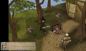 2011 thanksgiving event runescape wiki fandom powered by wikia