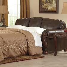 100 sofa sleeper sale sofas center walmart sleeper sofa