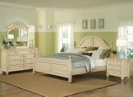 Teak Wood Bed Designs White Bedroom Set Full Full Fabric Bed Cover Wooden Side Cabinet