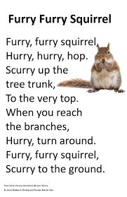 Simple Halloween Poems 91 Best Easy Poems For Kids Images On Pinterest Easy Poems