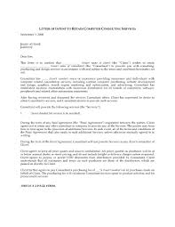 Sample Letter Of Intent For Real Estate by Letter Of Intent For Computer Consulting Services Legal Forms
