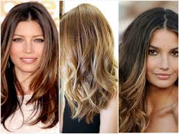 ecaille hair trends for 2015 hair color trends ombre ecaille and streaks saudibeauty blog