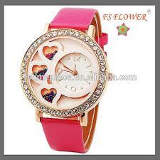 Teens Christmas Gifts - nice small girls christmas gifts diamond ladies fancy wrist