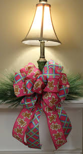 43 best bows images on pinterest wreath bows burlap bows and