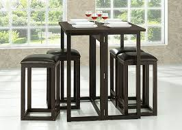 Commercial Bar Tables by Wooden Bar Stool And Table Set Commercial Vs Non Commercial Bar