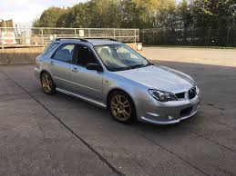 modified subaru impreza modified subaru impreza r sport in amesbury wiltshire gumtree
