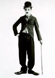 charlie chaplin biography history channel charlie chaplin once entered a charlie chaplin look alike contest in
