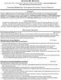 bank resume template banking resume template medicina bg info