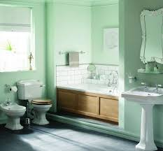 bathroom color idea bathroom bathroom paint ideas bathroom remodel ideas best paint