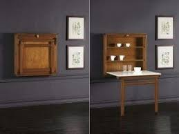 Hidden Dining Table Cabinet Hidden Leaf Dining Table Foter