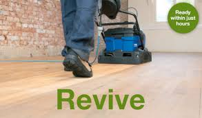 how to restore wood floors us bona com