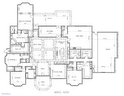 7 bedroom house plans 7 bedroom house plans lovely 10 luxury 7 bedroom house plans floor