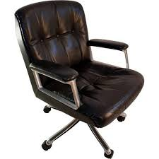 Small Computer Desk Chair Armchair Computer Chairs For Sale Desk Chair No Wheels Ergonomic