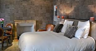 chambre hotes beaune bed breakfast beaune les chambres de l imprimerie