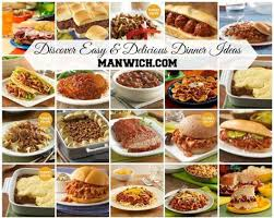 cbell kitchen recipe ideas collection of cbell kitchen recipe ideas dinner ideas with manwich