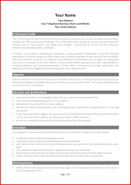 academic resume template academic resume sle high school best resume collection best ideas