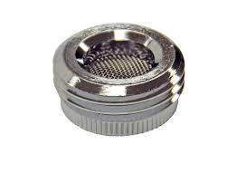 Indoor Faucet To Garden Hose Connector - danco garden hose adapter at menards