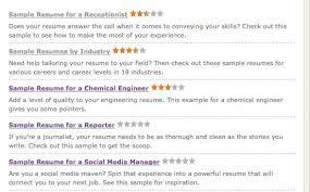 wharton resume template building maintenance resume example