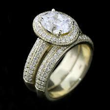 wedding rings in kenya engagement rings for sale engagement rings for sale chicago