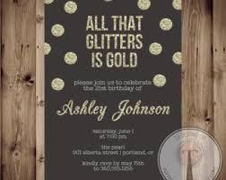 21 birthday invitations plumegiant com