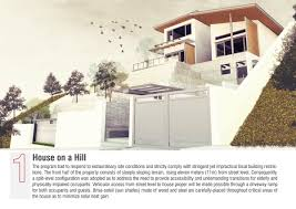 best architects and building designers in taguig philippines houzz