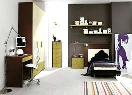 bedroom expressions young male bedroom decorating ideas remarkable young man bedroom