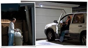 mr beams security lights bright ideas mr beams wireless lighting blog outdoor security