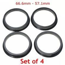 audi rings black audi rings promotion shop for promotional black audi rings