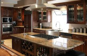 kitchen designer kitchen cabinets glazed kitchen cabinets small