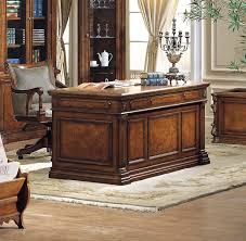 Executive Desk Kingston Executive Desk Desk Home Office