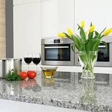 dessus de comptoir de cuisine pas cher quel comptoir de cuisine choisir le bel âge