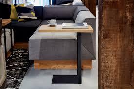 linear c table u2013 west elm workspace