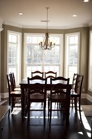 40 best dining room images on pinterest dining room tables