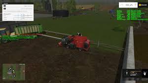 ontario canada map v 2 0 farming simulator modification