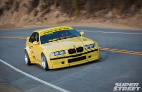 Bmw M3 1995 - 1995 1999 bmw m3 e36 buyers guide