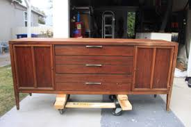 Buffet Modern Furniture by Furniture Lovable Mid Century Modern Credenza For Classic Home