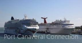 Car Service From Orlando Airport To Port Canaveral Port Canaveral Shuttle 20 Shuttle From Port Canaveral To