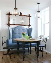 sofa esstisch hohes sofa fur esstisch hier ist ein modernes esssofa mit