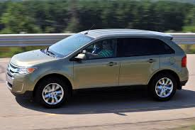 used crossover cars 8 great used suvs for 15 000 or less autotrader