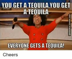 Funny Tequila Memes - 169 best tequila images on pinterest funny stuff tequila and ha ha