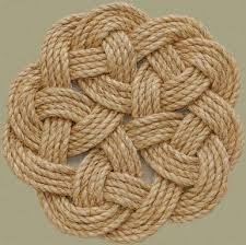we a few of these mats on board our sailboat beautiful and