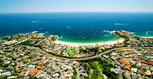emerald bay real estate laguna beach california