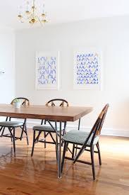 enchanting cb2 dining tables 75 cb2 dining tables 14428 interior