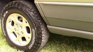 silver jeep grand cherokee 2001 2000 jeep grand cherokee laredo 4x4 silver for sale youtube