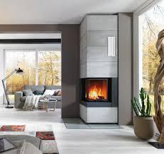 kamin wandgestaltung moderne möbel und dekoration ideen schönes kamin wandgestaltung