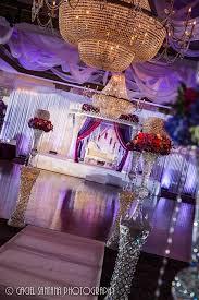 indian wedding decorators in ny 73 best mandaps images on indian weddings wedding
