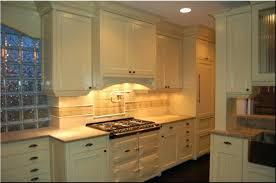 Installing Kitchen Base Cabinets Installing Kitchen Cabinets U2013 Truequedigital Info